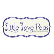 Little Love Peas