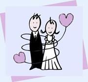 Bride_2Be!