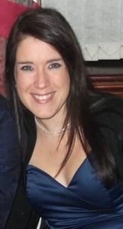 Claire R 2B