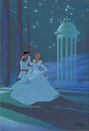 Fairytale13