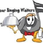 Your Singing Waiters