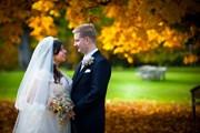 Married.Mrs.Lowe
