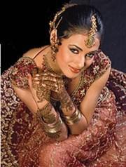 Shreya Mohanty