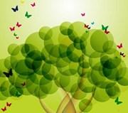 FabFlutterflies