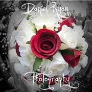 DanielRyanPhoto