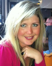 Melissa Sharpington