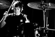 Rik - The Flat 5 Band