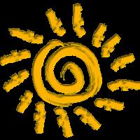 SunnyDayGift.com