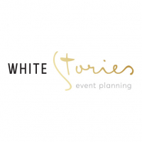 WhiteStoriesEvents