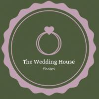 theweddinghouse88