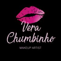 Algarve Makeup Artist - Vera Chumbinho