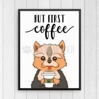 CoffeeDogAddict