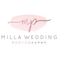 MillaWeddingPhotographer