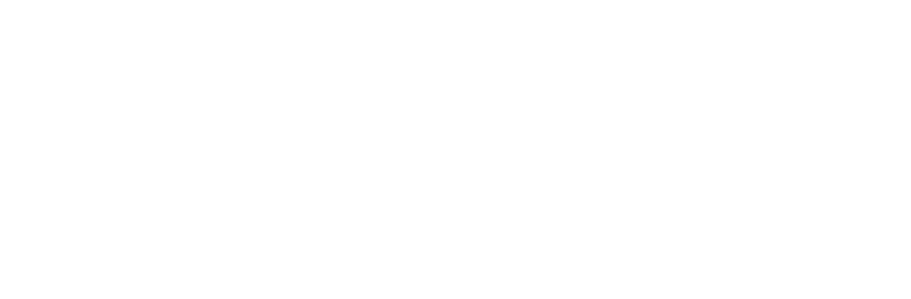 Linux Foundation Forums