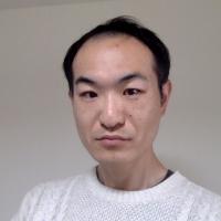 hid-nakamura