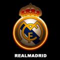 realmadrid1