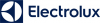 Electrolux Official Employee
