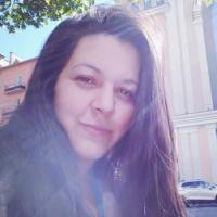 Silvia_Hristova