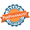PaxPro Analyst