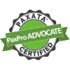 PaxPro Advocate