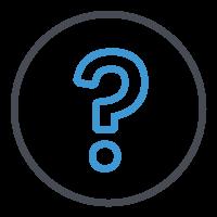 Customer_Question