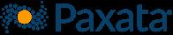 sayyar