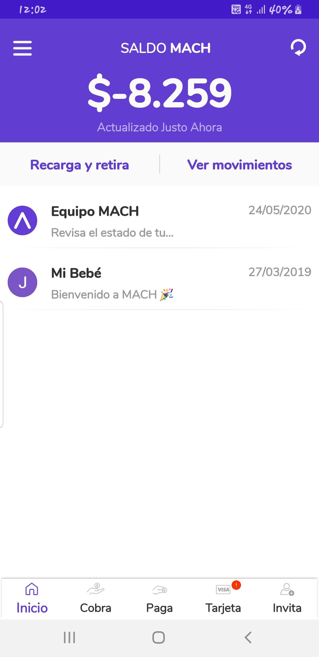 Screenshot_20200527-000242_MACH.jpg