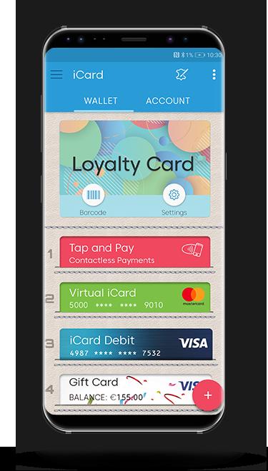 icard-digital-wallet.png