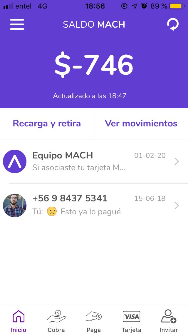 64871E69-7BD4-4003-8022-403579FBF1B7.png
