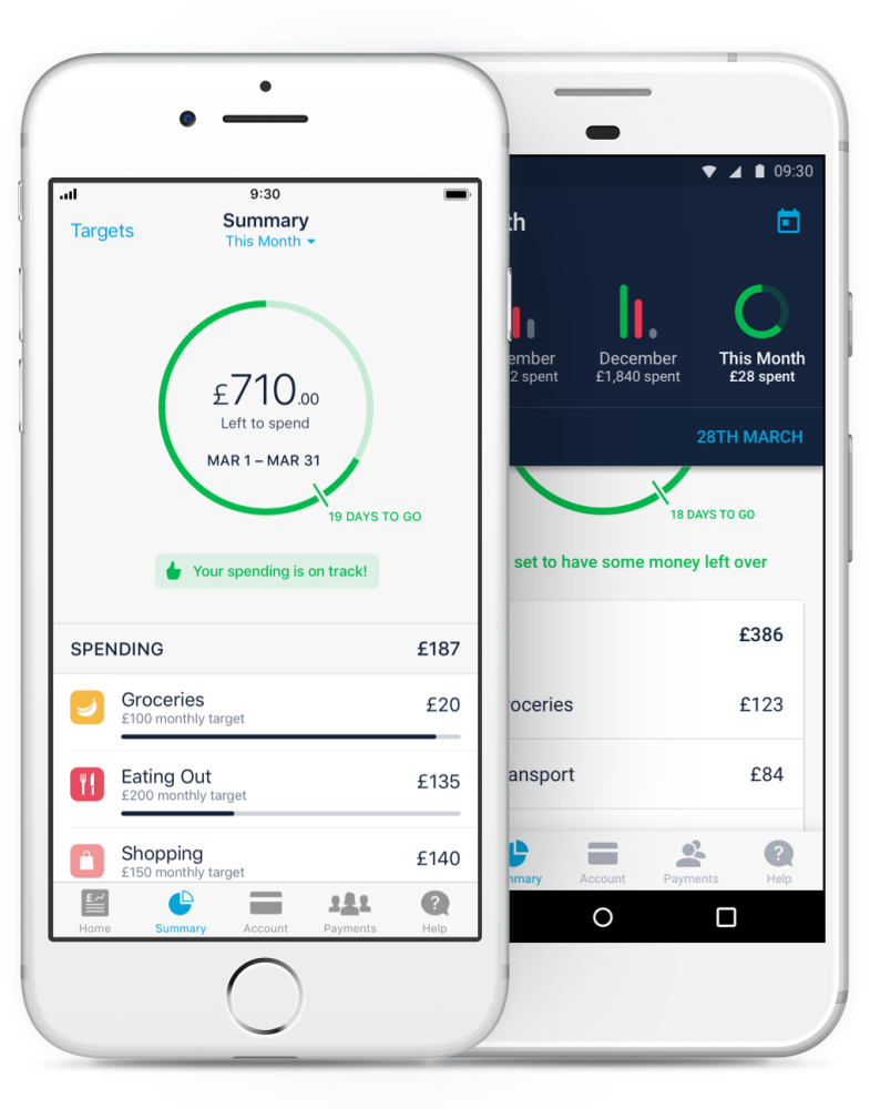 manage-your-money-app_e7opez_c_scale w_785.png