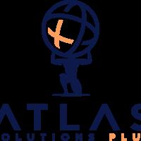 AtlasSolutionsPlus