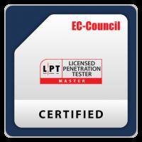 Choosing a legit online BSCS degree! — TechExams Community