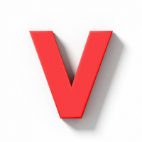 victorjohn9211