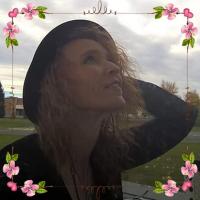 Christine_Bolton