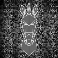 CyberJosh95