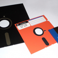 promethuschow