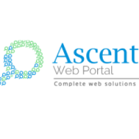 AscentWebPortal