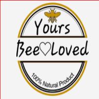 yoursbeelove
