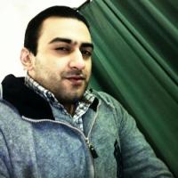 UmairAbbasSukhera