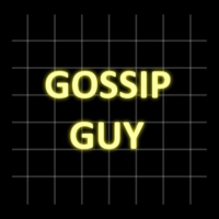 GossipGuy