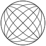 Hashgraph.org Community Admin