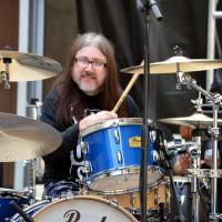 drummerstix