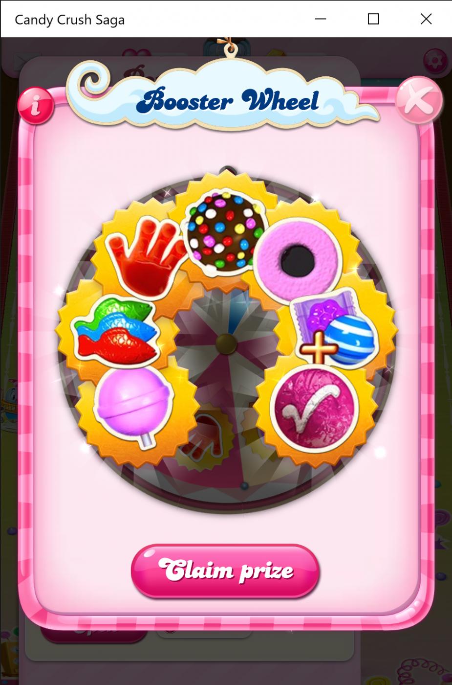 Candy Crush Saga 2_26_2020 9_21_04 AM.png