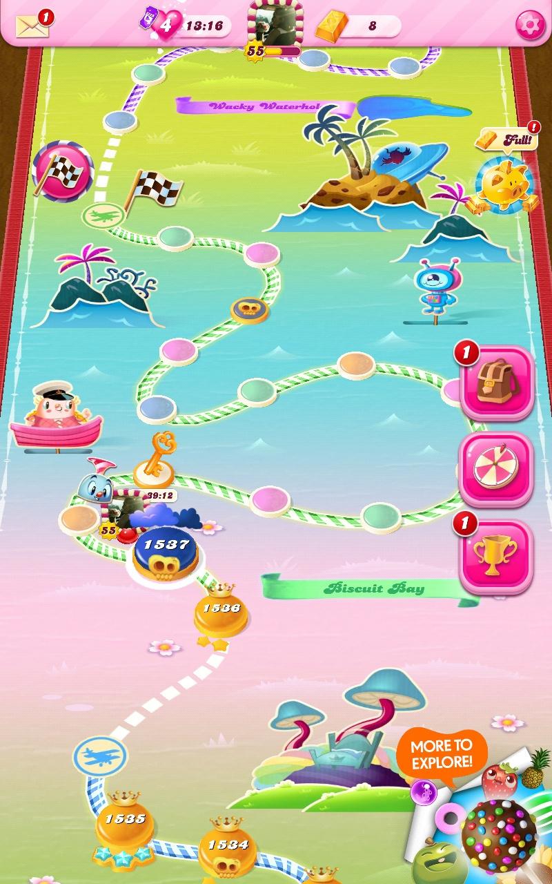 Screenshot_20200301-022932.jpg