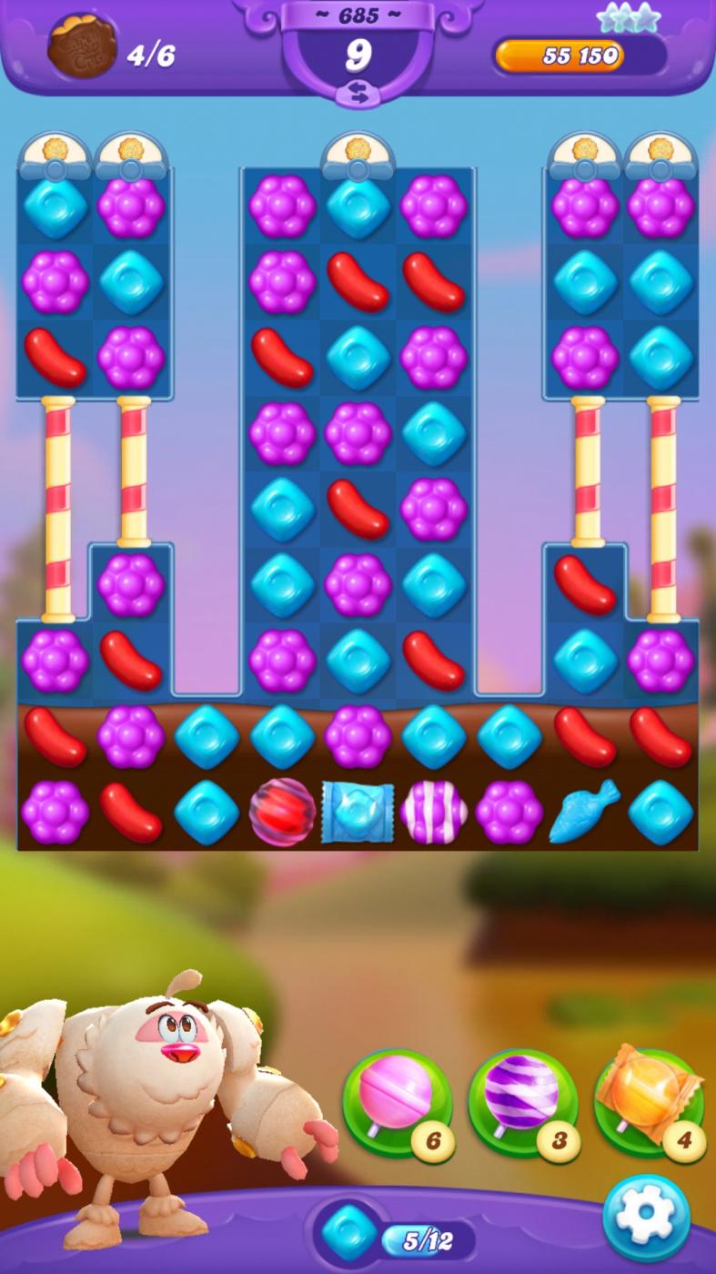 Screenshot_20200320-165543_Candy_Crush_Friends[1].jpg