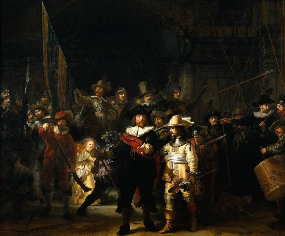 night-watch-rembrandt-wallpaper.jpg