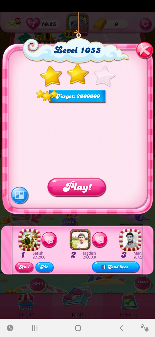 Screenshot_20200526-230357_Candy Crush Saga.jpg