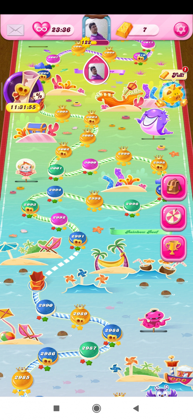 Screenshot_2020-04-26-13-46-30-180_com.king.candycrushsaga.jpg