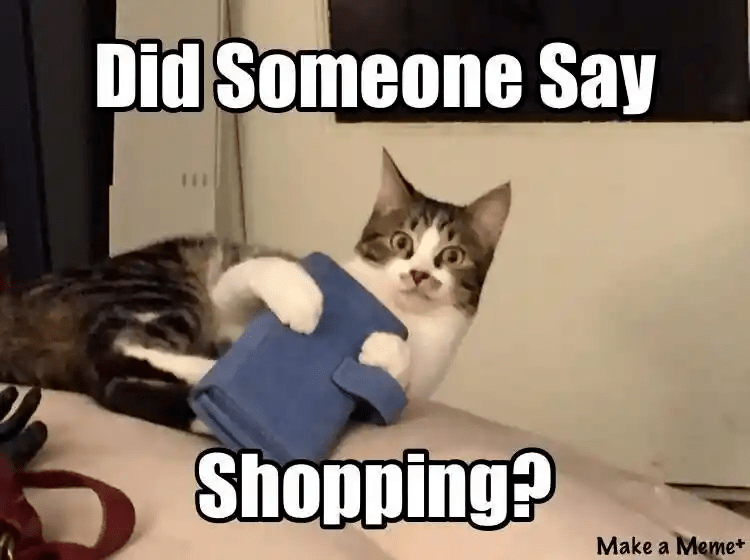 did-someone-shopping-memes.png