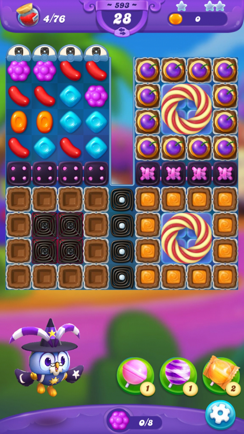 Screenshot_20200403-165922_Candy_Crush_Friends[1].jpg